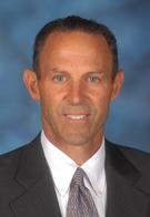 James Baugh, MD