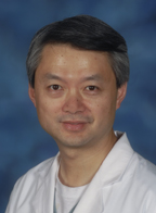 Anthony Chang, MD
