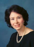 Marsha Soni, MD