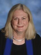 Cheryl Lindstrom, MD