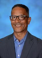 David Duncan, MD