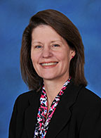Katherine Abbott, MD