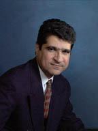 Siamak Heydarian, MD