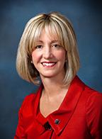 Angela Santini, MD