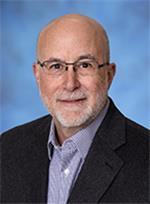 Gary Kellman, MD