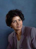 Vandana Sharma, MD