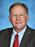 Jay Tyroler, MD