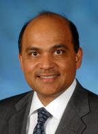 Pradeep Nayak, MD