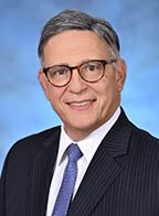 Paul Savoca, MD