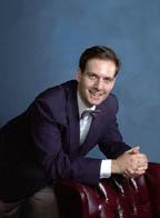 Vincent Ascrizzi, MD