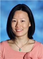 Maybelle Kou, MD