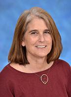Sandra Ratterman, MD