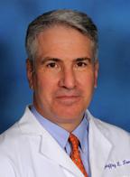 Jeffrey Lovallo, MD