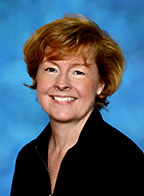 Sandra Groeber, MD