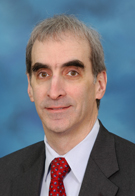 Alan Benheim, MD