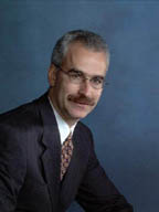 Thomas Lo Russo, MD