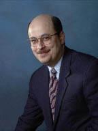 Mohammad Razavi, MD