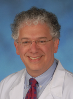 Dan Hanfling, MD