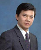 Trach Nguyen, MD