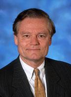 Paul DiLorenzo, MD