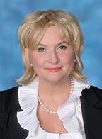 Sanda DiPaolo, MD