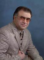 Muhammad Ali, MD