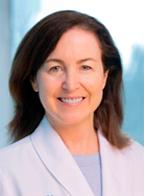 Ellen Vaughey, MD