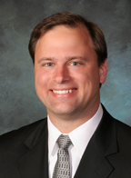 Robert Dombrowski, MD