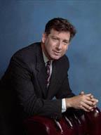 Albert Cytryn, MD