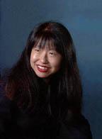 Donna Lee, MD
