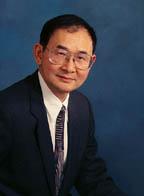 Richard Tu, MD