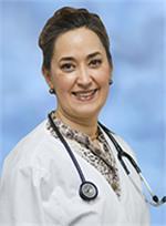 Vivian Lugo-Eschenwald, MD