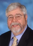Timothy Shaver, MD