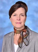 Kathleen Petro, MD