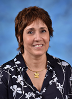 Sandra Tandeciarz, MD