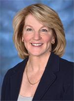 Deborah Doyle, MD
