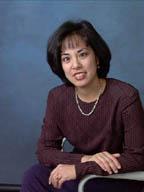 Michelle Stas, MD