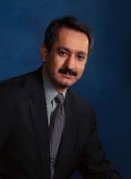Ala Mortazavi, MD