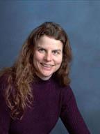 Maura Eriksson, MD