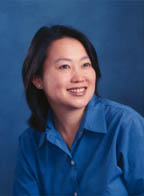 Jacqueline Hoang, MD