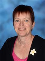 Ellen Jenkins, MD