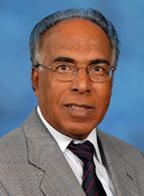 Devanhalli Ramaswamy, MD