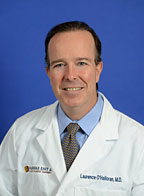 Laurence O'Halloran, MD