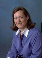 Denise Balistreri, MD