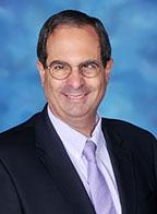 Franco Musio, MD
