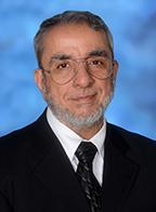 Essam Tellawi, MD