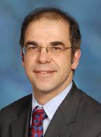 George Silis, MD