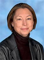 Karen Maser, MD