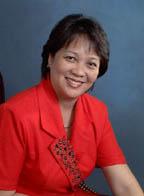 Josefina Cabahug-Heyrana, MD