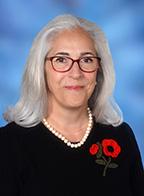 Josephine Gambardella, MD